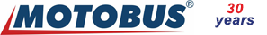 MOTOBUS - IMPORTER AND DISTRIBUTOR OF SPARE PARTS AND FILTERS