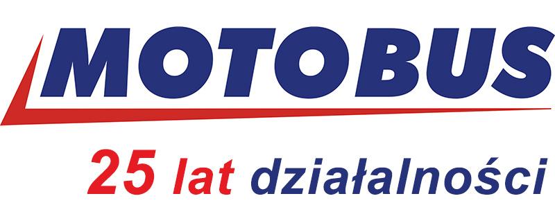 Motobus - 25 years
